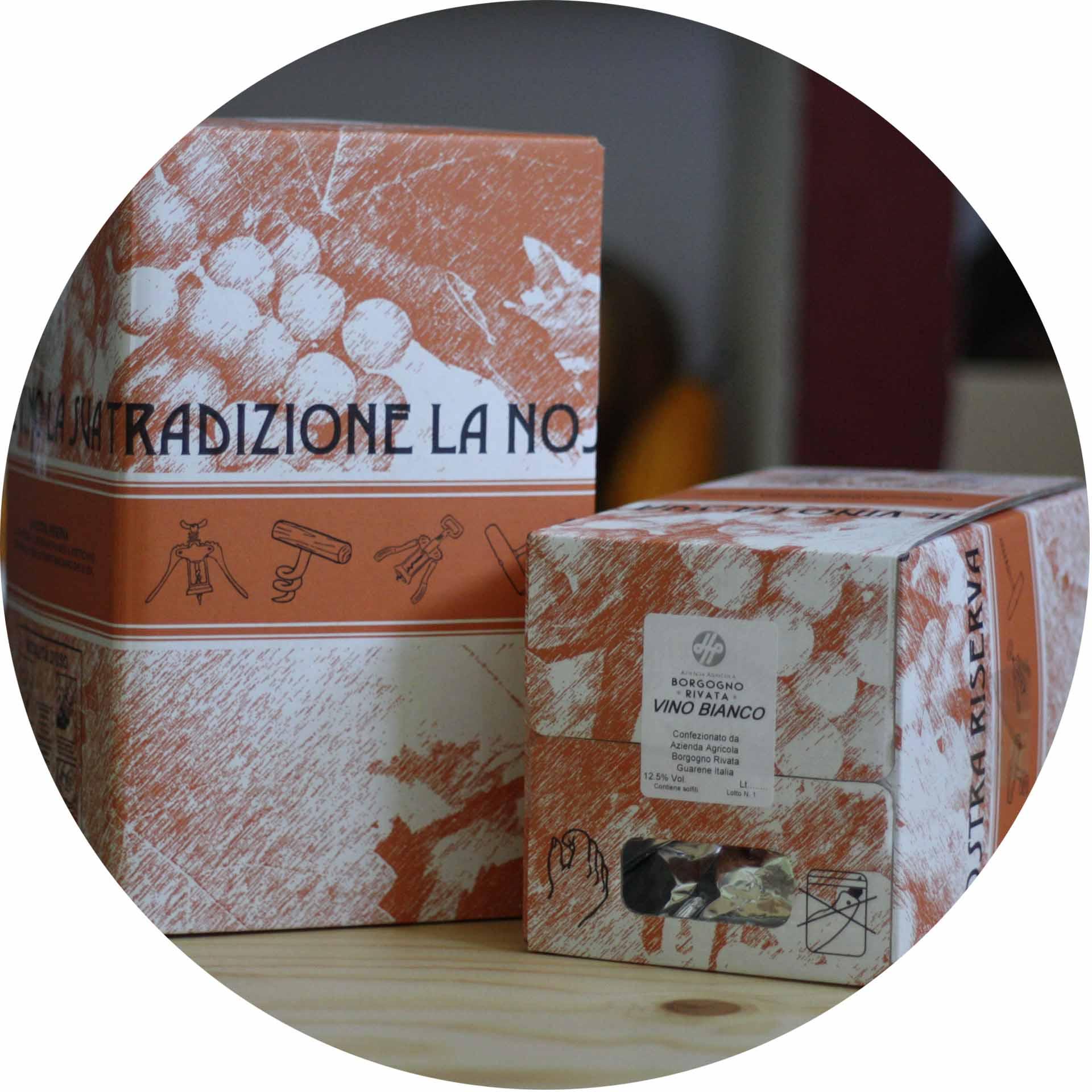 san francisco 7a474 606d2 Shopping Online   Produttori di Vino a Guarene (CN ...