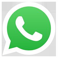 Seguici su Whatsapp